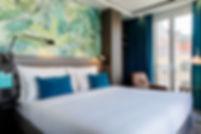 Motel One Barca_pic2.jpg