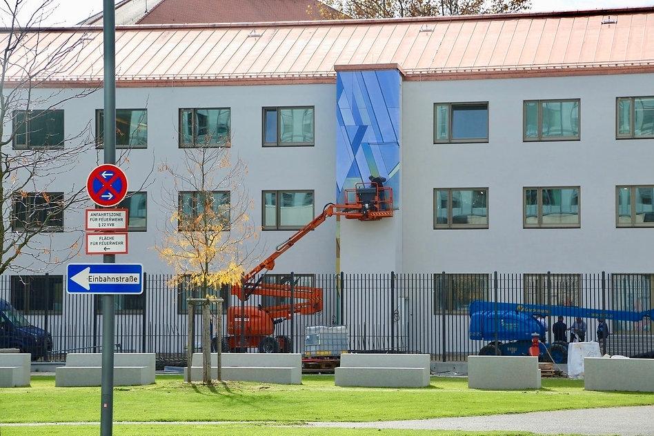 Montage israelisches Generalkonsulat.jpg