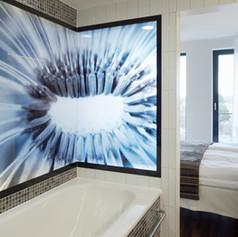 Scandic_Junior suite with bath tub.jpg