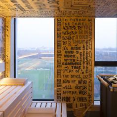 Sauna_Jaz-Hotel-Amsterdam