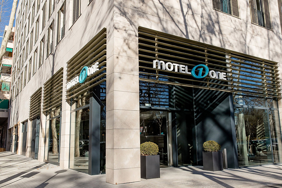 Motel One Barca_pic1.jpg