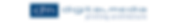 dm_logo_new.png