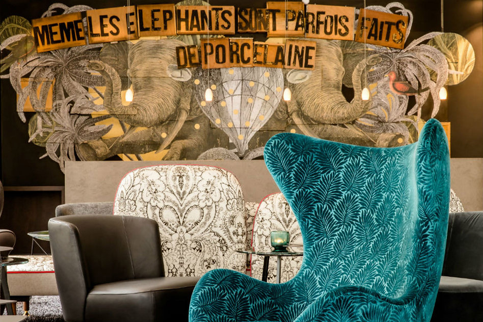 Motel One Paris_pic4.jpg