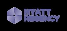 Hyatt-regency-logo-660x305.png
