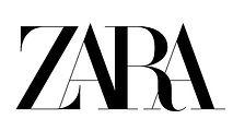 Zara-Logo-neu-261722.jpeg