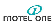 Motel One Logo.jpg