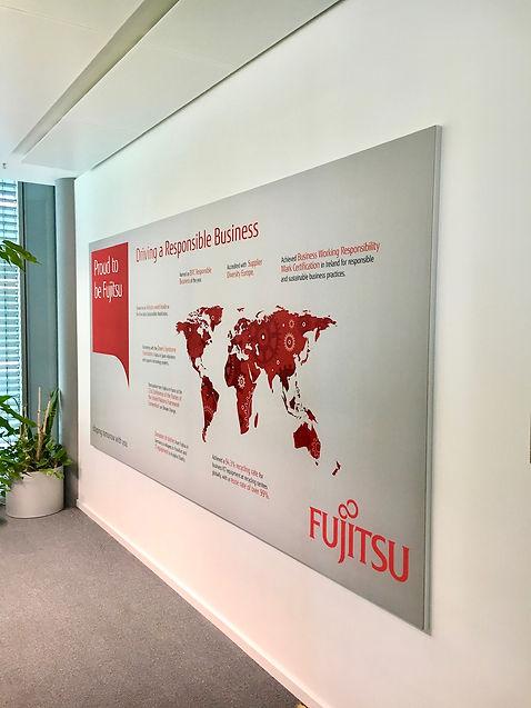 Fujitsu_pic5.jpg