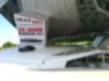 Porsche_pic1.jpg