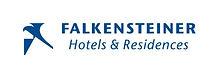 Falkensteiner-Logo-quer-e1527065719164.j