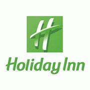 HI_logo.jpg