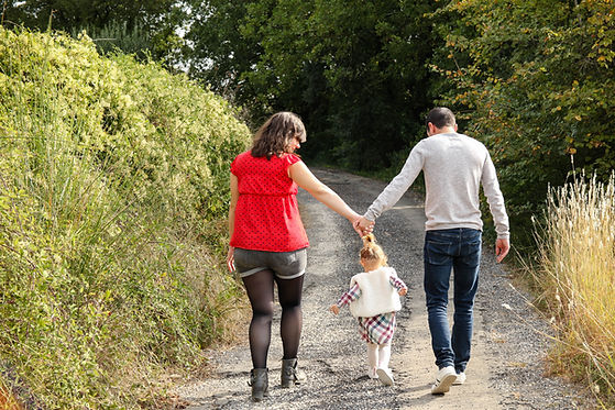 Séance photo famille enfant.jpg