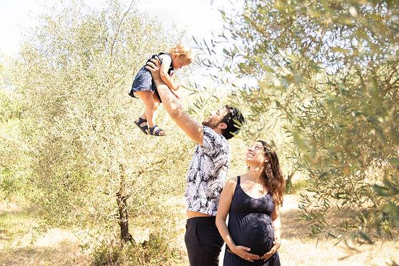 photo grossesse famille nature.jpg