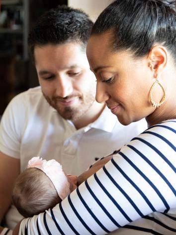 Séance naissance allaitement.jpg