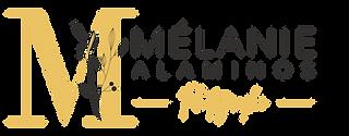 Logo-Mélanie-Alaminos-long.png