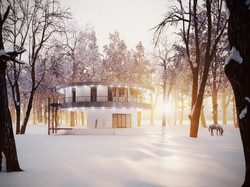 exterior nevado1
