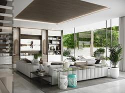 Lounge(2)