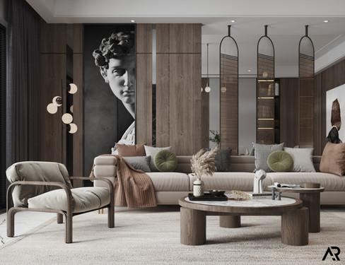 Lounge AR.jpg