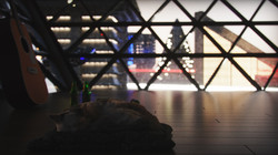 scene1_View02
