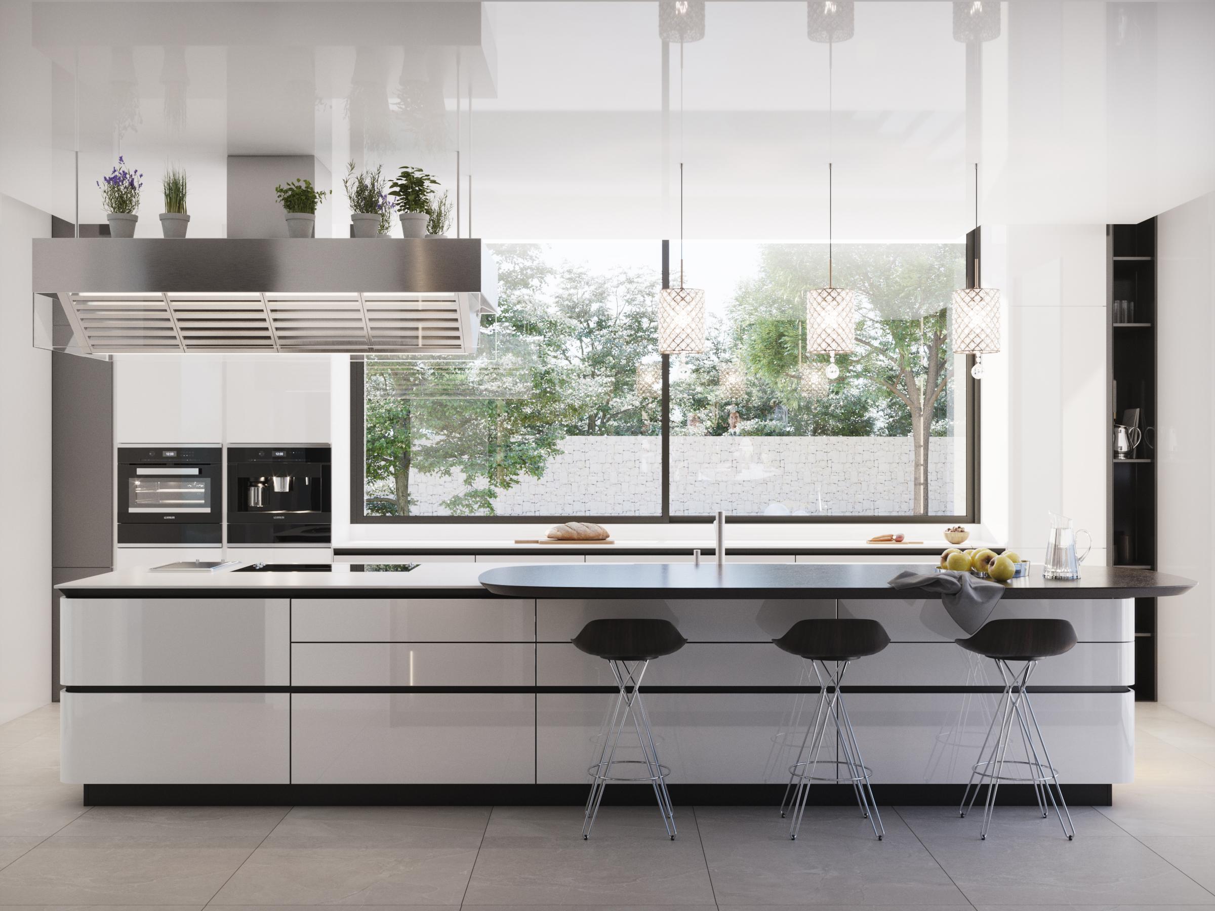 cocina_View01