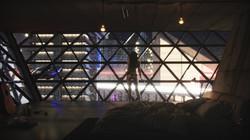 scene1_View01