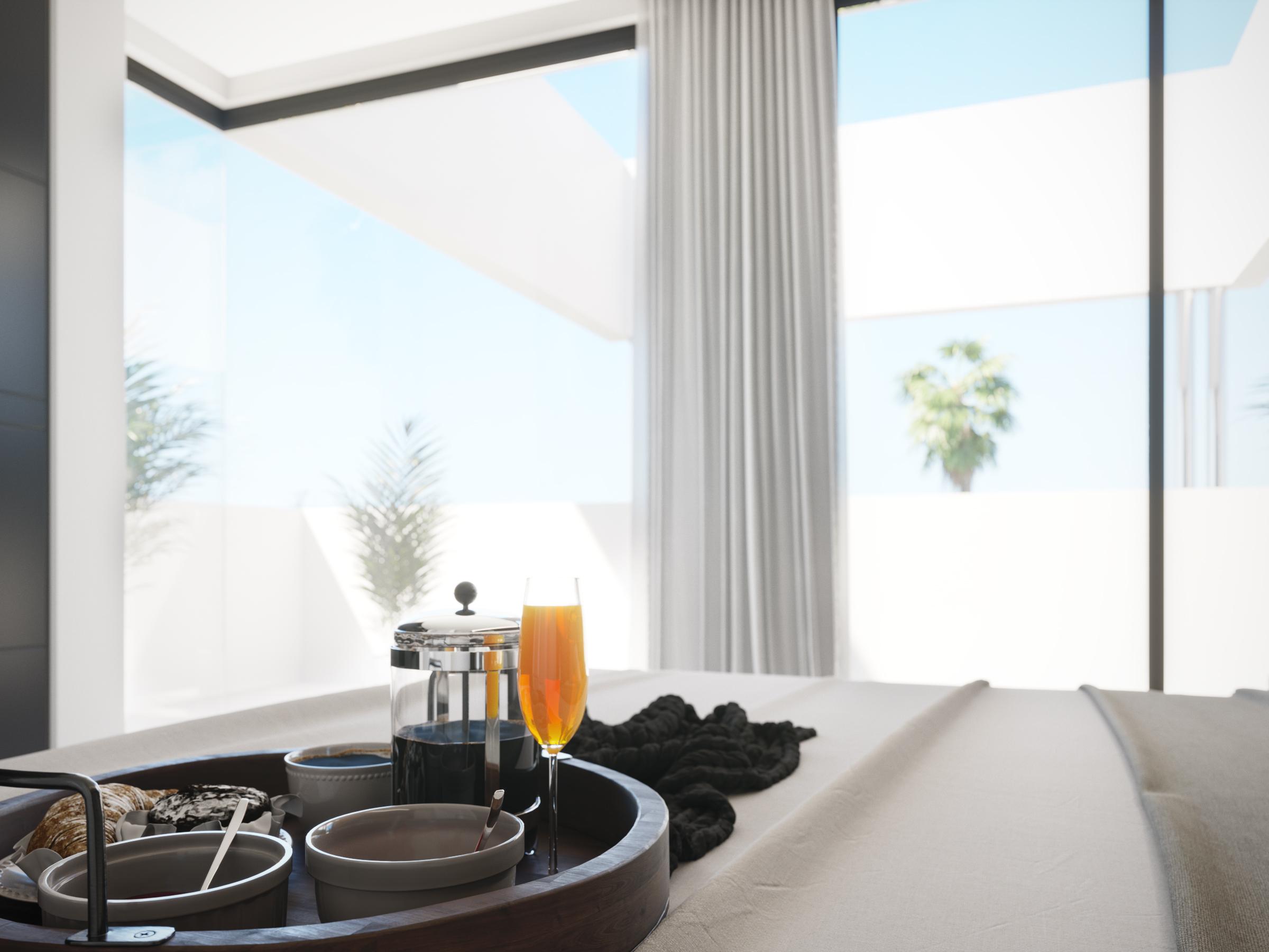 Dormitorio_view2
