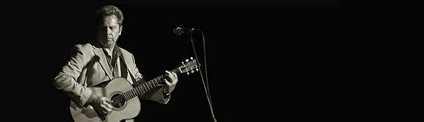 ken-guitar.jpg