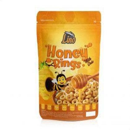 Lino Honey Kings  375G