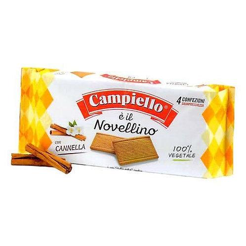 campiello vanilla biscuits