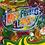 Thumbnail: MIX FRUIT PART 1000g