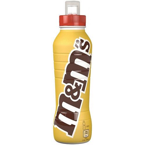 m&ms drink 350 ml
