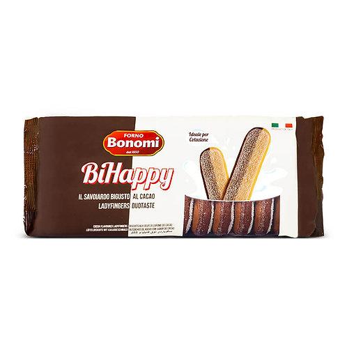FORNO Bonomi BiHappy 200 g