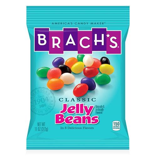 BRACHS Belly Beans