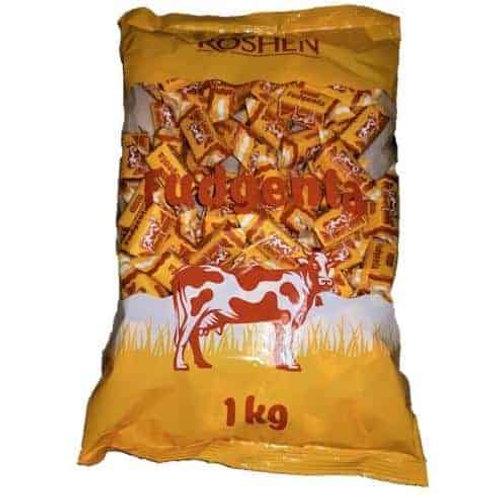 ROSHEN Fudgenta 1 kilo