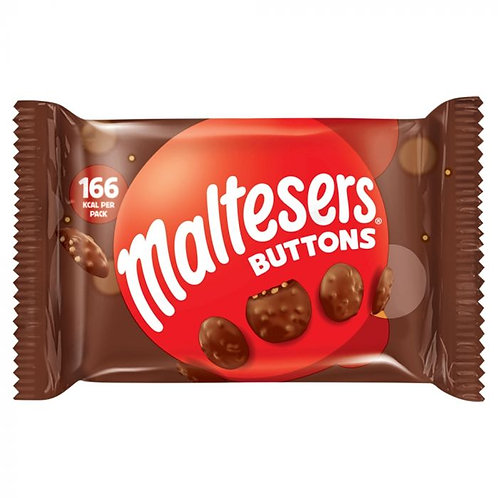 Maltesers buttons 32 g