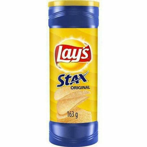 Lays Star Original