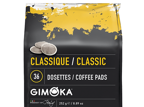 GIMOKA CLASSIQUE / CLASSIC 252 G