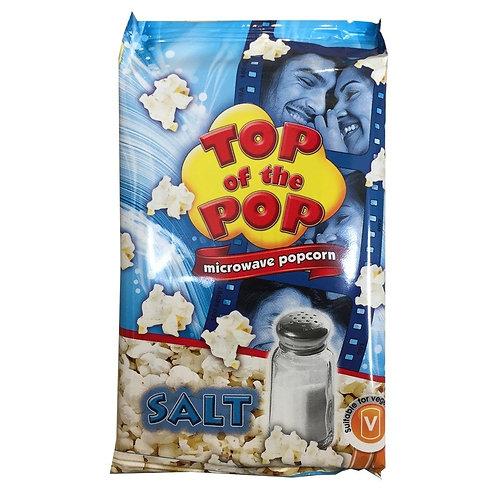 TOP OF the POP SALT 1500 g