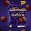 Thumbnail: Cadbury Dark milk GIANT buttons RICH & CREAMY