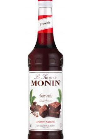 MONIN Browni 1000G