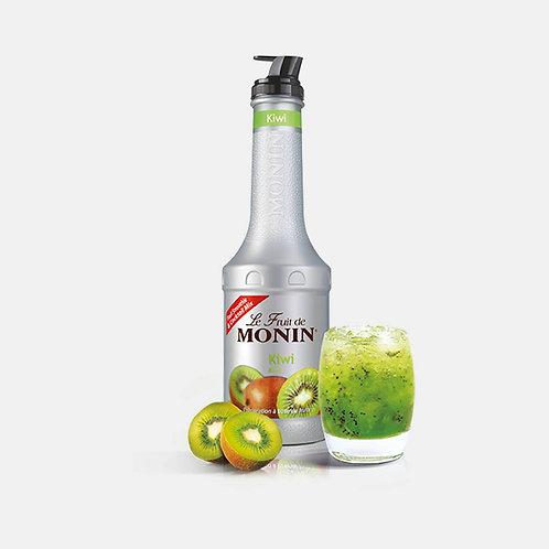 MONIN Kiwi 1000 ml