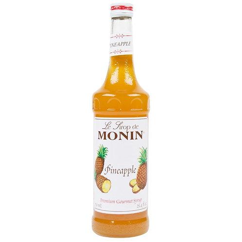 MONIN Pineapple 1000 ML