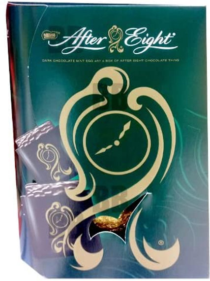 After & Eight 500 g