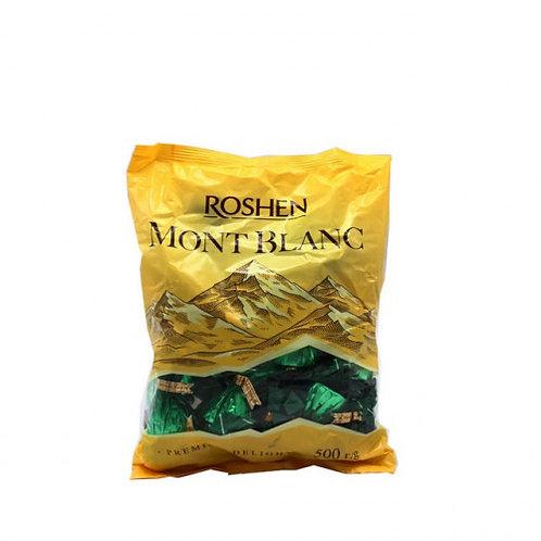 ROSHEN MONTBLANC GREEN 500 G