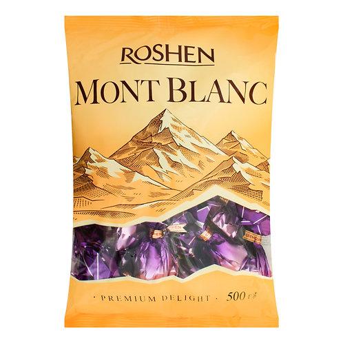 ROSHEN MONTBLANC 500 G