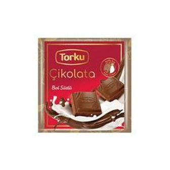 Torku Cikolata Bol Tiitlii 70g
