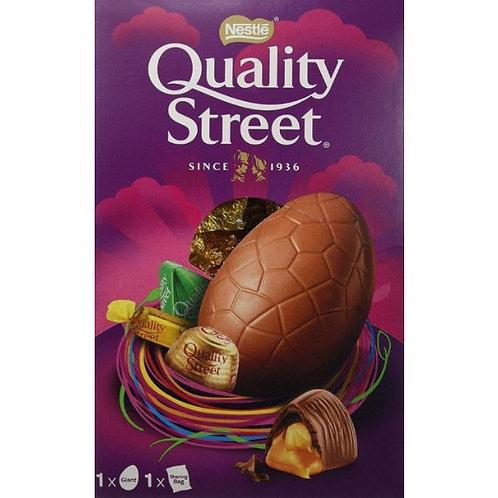 Quality Street Egg 315 g