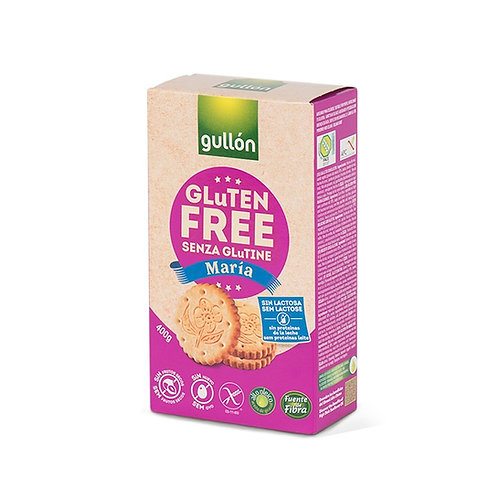 Gullon maria Gluten free biscuits