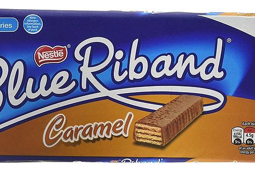 Nestle Blue Riband Caramel