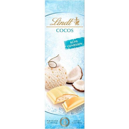 Lindt COCOS 100 g