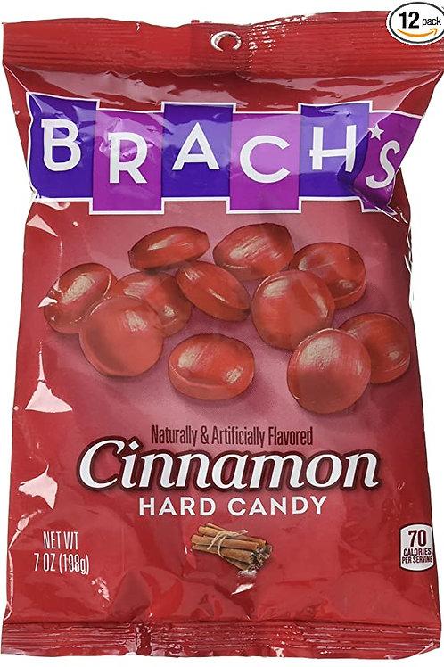 BRACHS Cinnamon